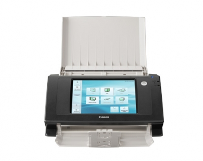 Canon ScanFront 300/300P