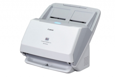 Scanner Canon DR-M160