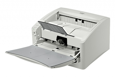 Scanner Canon DR 4010C
